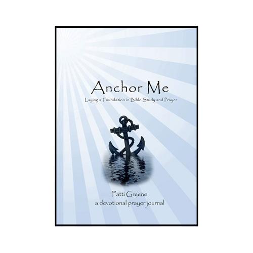 Anchor Me